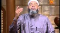 Righteous Companions - Why The Companions (3) Sh Karim Abuzaid