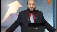 Righteous Companions, The Battle of Al-Jamal - Sh Karim Abu Zaid