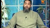 Ramadan Your Second Chance - Sh Karim Abu Zaid