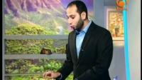 In The Light of the Qur'an - Sh Moutasem Al-Hameedi