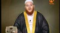 Why Hijab - Sheikh Shadi Suleiman