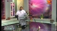 Inevitable journey - Day of Reckoning 5 Questions By Sh Karim Abu Zaid pt2of2