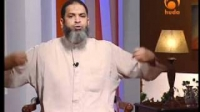 The Best of Stories - 2nd Coming of Jesus By Sh Karim Abu Zaid Part2