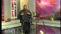 The Inevitable Journey - The Hell Fire By Sh Karim Abu Zaid Part2