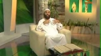 Quran In Depth - Why We Must Read the Quran By Sheikh Ibrahim Zidan
