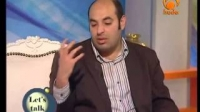 Youth Talk on Drug & Alcohol [Part 2] with Karim AbuZaid