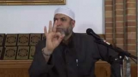 What Is Salafiyyah? by Karim AbuZaid