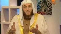 Ramadan -Zakat question?