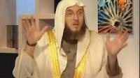 Why The Sahabah (ra) (3) by Karim AbuZaid