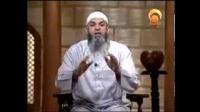 Omar Bin Al-Khatab (4) by Karim AbuZaid