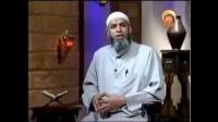 Abu Bakr al-Siddique (5) by Karim AbuZaid