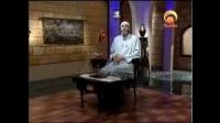 Abu Bakr al-Siddique (4) by Karim AbuZaid