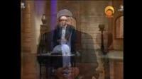 Ali Ibn Abi Talib (3) by Karim AbuZaid