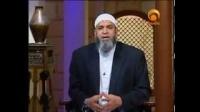 Othman Ibn Affan (3) by Karim AbuZaid