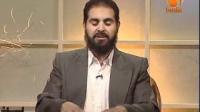 Prophetic Traits Series 12 Building the masjid & establishing the Islamic state 2
