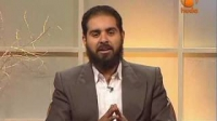 Prophetic Traits Series 3/1- Example for a Good Husband- Prophet Muhammed(PBUH)