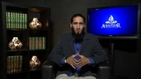 Be like Yusuf 'alaihissaalam - Learn to forgive and forget by Sheikh Daood Butt