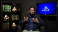 The Dawah techniques of Nuh 'alaihissalam