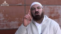 Why Study the Fiqh of Salah? Sheikh Alaa Elsayed