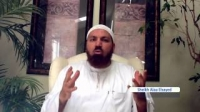 'The World of the Unseen' by Sheikh Alaa ElSayed