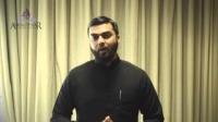 Ustadh Musleh Khan's message to AlKauthar Bradford