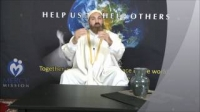 Why you should attend Mercy to Worlds by Sheikh Alaa ElSyed