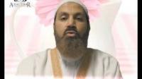 Meet Sh Alaa ElSayed | Home Sweet Home |