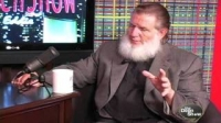Yusuf Estes on Islam and the final Prophet sent to mankind Muhammad - TheDeenShow