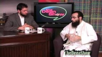Michael jackson Muslim Marriage and Islam - TheDeenShow