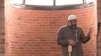73 sects! Which one is Rightly Guided? by Karim AbuZaid