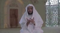برکة الصلاة والسلام علی رسول الله ﷺ