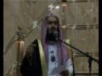 Mufti Menk - The Example of Hypocrites