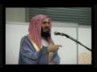 Parent~Child Relationship - Mufti Menk (Part 2/3)