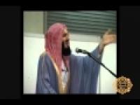 Christian Missionaries At The I.P.C.I.- Ahmed Deedat (9/11