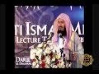 Christian Missionaries At The I.P.C.I.- Ahmed Deedat (1/11