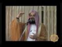Should Rushdie Die? The Islamic Verdict (4/7