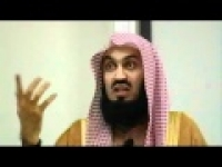 Mufti Menk - Is Islam The Fastest Growing Religion? (Part 4/7)