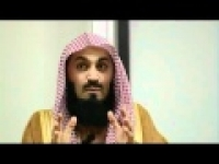 Mufti Menk - Is Islam The Fastest Growing Religion? (Part 3/7)