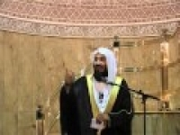 Mufti Menk - Jewels From The Holy Quran [Episode 14 of 27]