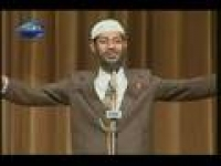 Misconceptions About Islam - By Dr. Zakir Naik (21/24