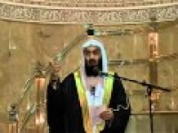 Mufti Menk - Jewels From The Holy Quran [Episode 6 of 27]