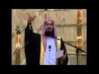 Misconceptions About Islam - By Dr. Zakir Naik (16/24
