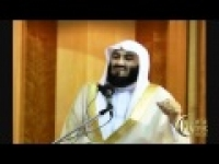Mufti Menk - Subjects In The Noble Quran (Trailer 2)
