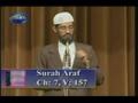 Misconceptions About Islam - By Dr. Zakir Naik (10/24