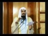 Mufti Menk - Levels Of People Part 5/5
