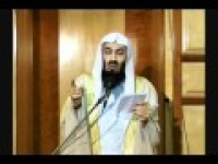 Mufti Menk - Levels Of People Part 4/5