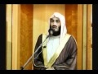 Mufti Menk- Pride & Arrogance (The First Sin) Part 5/5