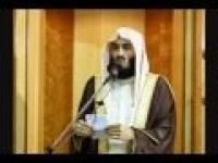 Mufti Menk- Pride & Arrogance (The First Sin) Part 3/5
