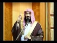 Mufti Menk- Death (The Inevitable Reality) Part 4/5