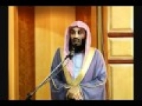 Mufti Menk- Death (The Inevitable Reality) Part 1/5